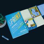 GV Sprint – Defining Methodologies