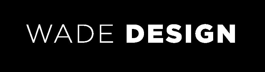 Kirsti Wade Design
