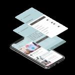 Rathbones Greenbank | App